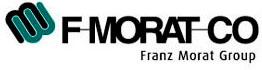 F-Morat - Kunststoff in Bestform