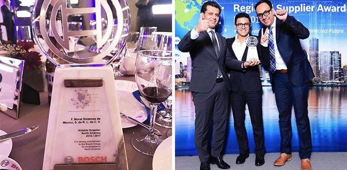 Bosch_Supplier-Award