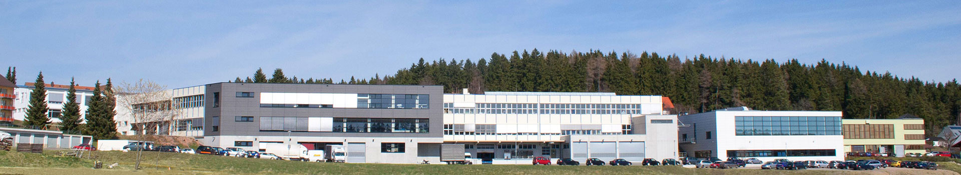 Franz Morat Group Eisenbach