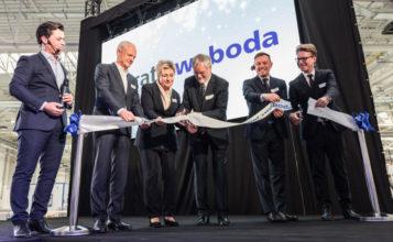 Morat_Swoboda_Opening_Ceremony