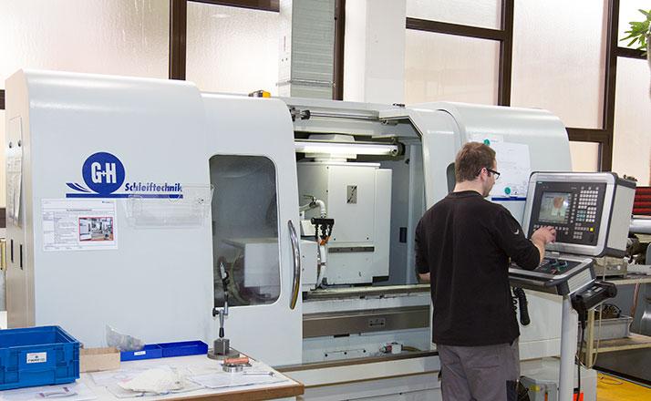 Werkzeugbau_RS600C
